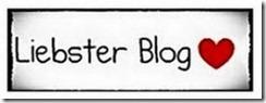 liebster-blog