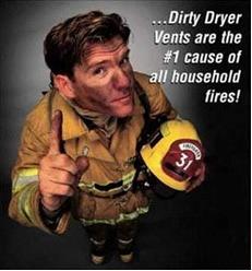 nice firefighter