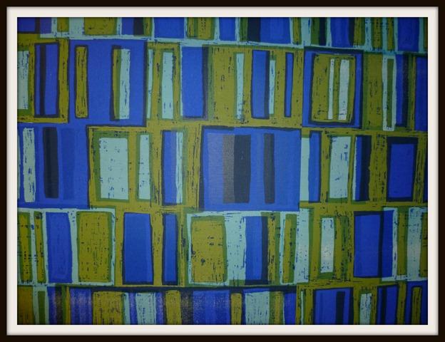 Art or Wallpaper