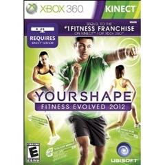 Meet my new workout program