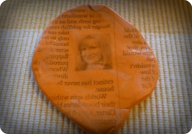 Silly Putty Headshot 2