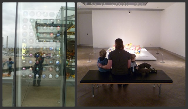 Glass Museum Collage2