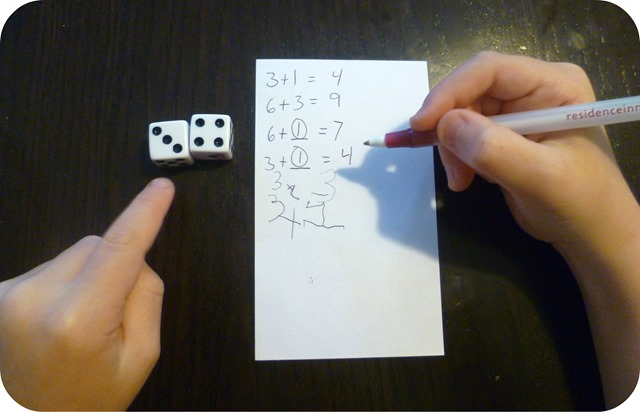 Algebra the Disease