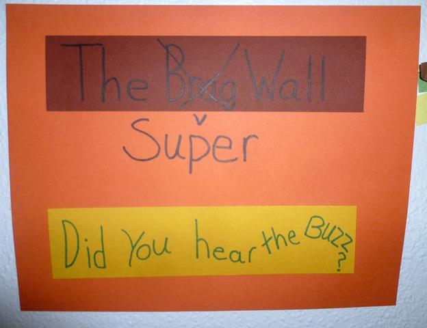 Super Wall 1