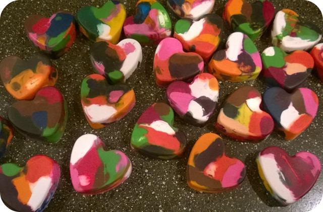 Valentines Day 5