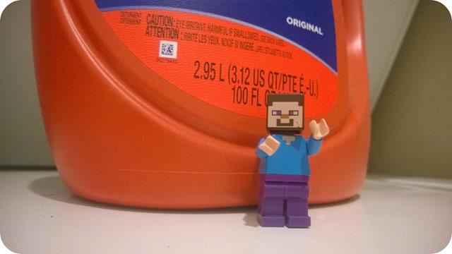 Dryer Items Steve